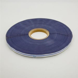 BOPP Colored Adhesive Bag Dichtungsband