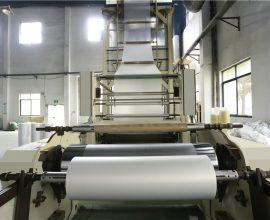 Fabrik View5