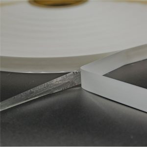 PEPA Doppelseitiges Permanentband