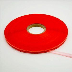 HDPE-Folie Plastiktüte Dichtband